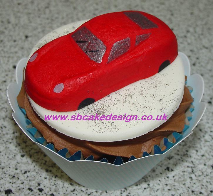 Cake Decorating Company Geebung : DSC02001-wJan2011