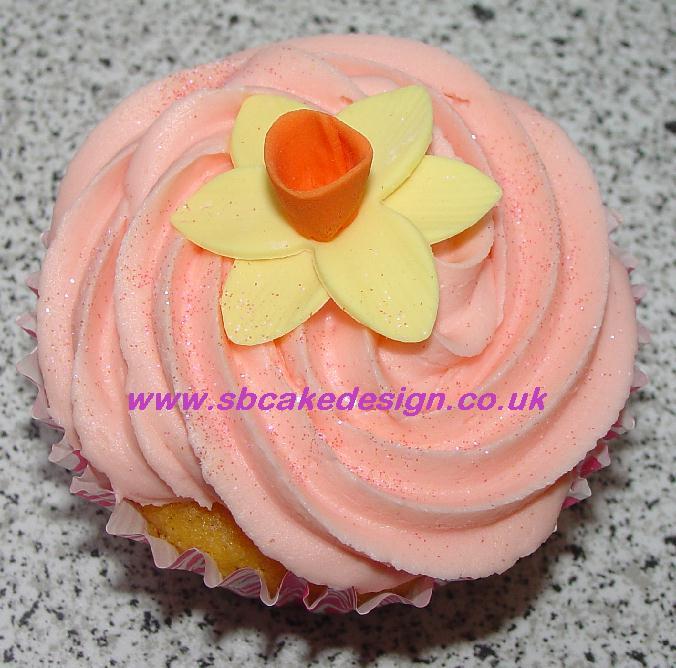 Cake Decorating Company Geebung : DSC02123-wJune2011