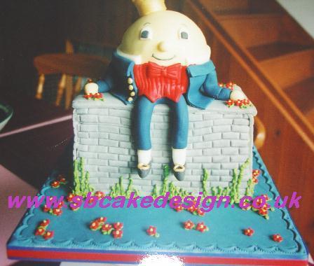 Cake Decorating Company Geebung : DSC01719-w