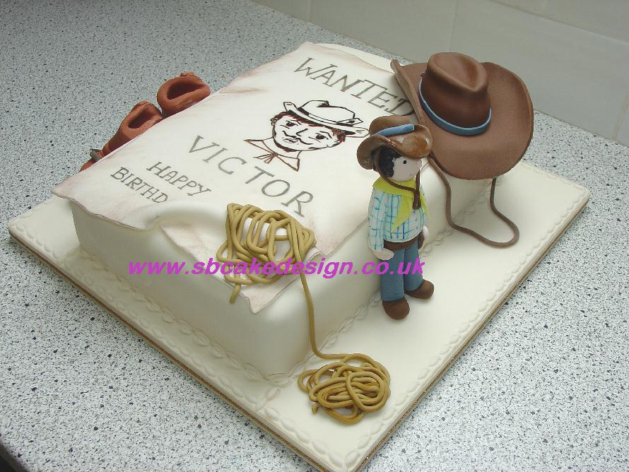 Cake Decorating Company Geebung : DSC01866-w