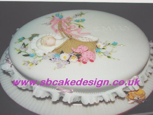 Cake Decorating Company Geebung : DSC01598-w