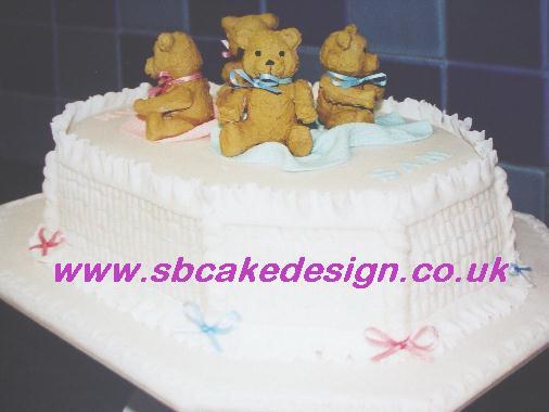 Cake Decorating Company Geebung : DSC01673-w