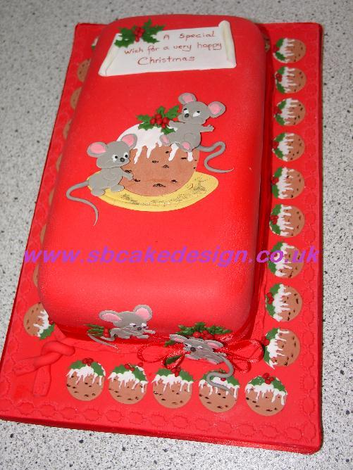 Cake Decorating Company Notts : DSC01899-w