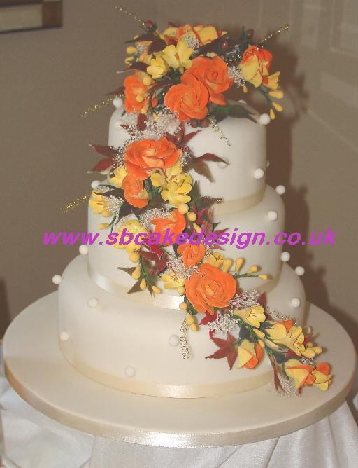 Cake Decorating Company Geebung : DSC01887-w