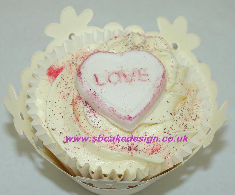 Cake Decorating Company Geebung : DSC01987-wAug2010