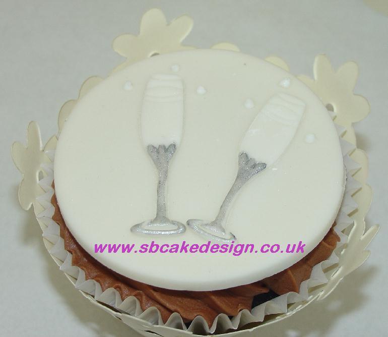 Cake Decorating Company Geebung : DSC01988-wAug2010