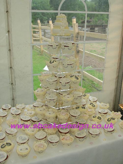 Cake Decorating Company Geebung : DSC01990-wAug2010
